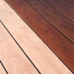 Deck-Painting-in-Peoria-AZ