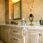 Painted-Cabinets-in-Peoria-AZ