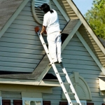 Peoria-House-Outside-Painting