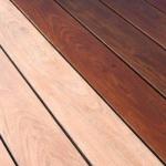 Deck-Painting-in-Peoria-AZ