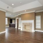 Exterior-House-Painting-Contractor-Peoria-AZ