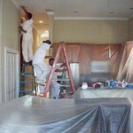 In-Home-Painting-Peoria-AZ