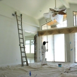 Residential-Painter-in-Peoria-Arizona
