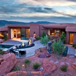 Residential Painting Contractor in Peoria Arizona